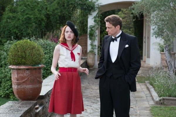 emma-stone-colin-firth-magic-in-the-moonlight