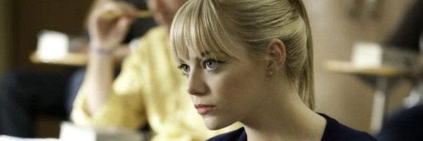 ghostbusters-emma-stone-reveals-why-she-turned-it-down
