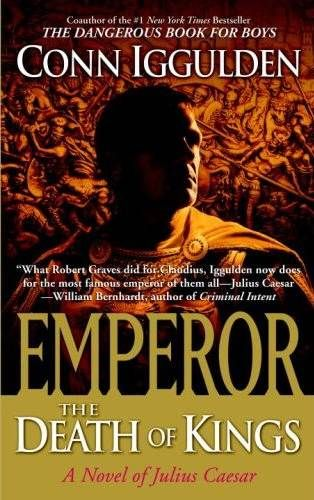 emperor_the_death_of_kings_book_cover