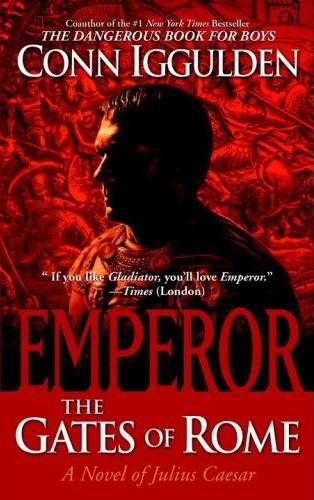 emperor_the_gates_of_rome_book_cover