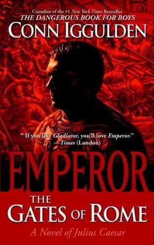 emperor-gates-of-rome-book-cover