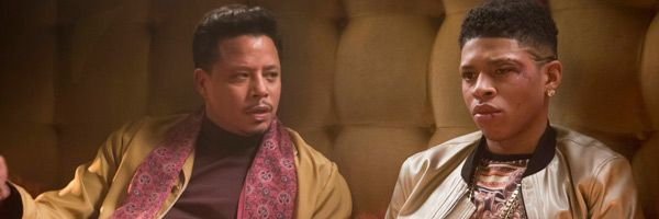 empire-ratings-fox