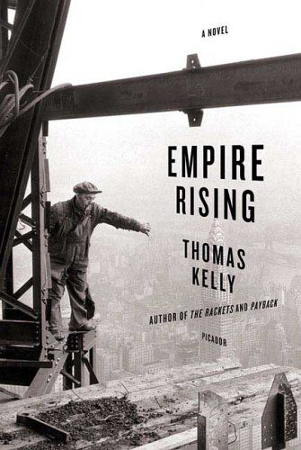 empire-rising-book-cover