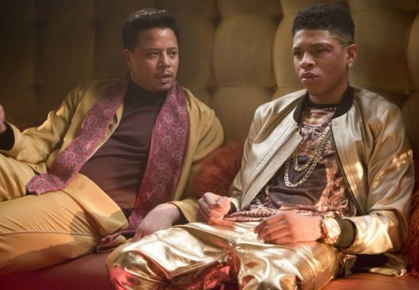 empire-terrence-howard