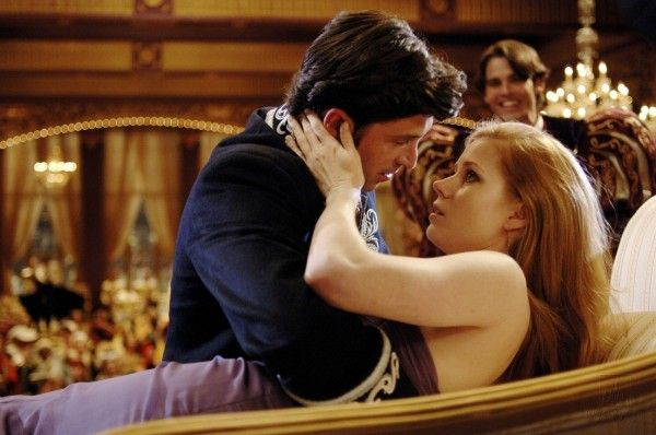 enchanted-2-sequel-amy-adams-patrick-dempsey