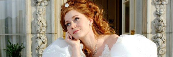 enchanted-2-news