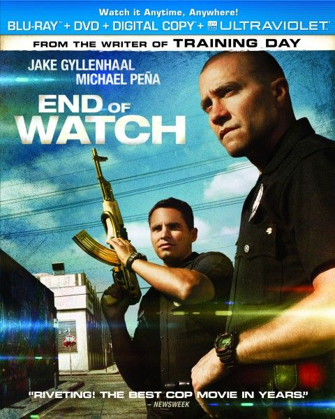 end-of-watch-blu-ray