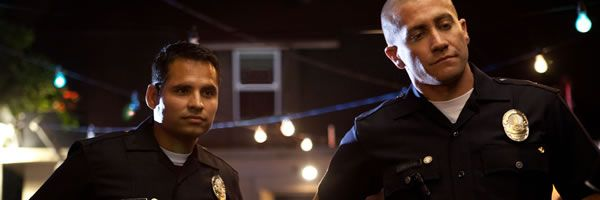 end-of-watch-michael-pena-jake-gyllenhaal-slice