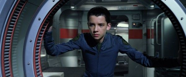 enders-game-asa-butterfield