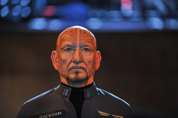enders-game-ben-kingsley