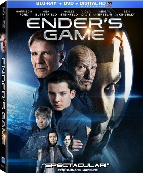 enders-game-blu-ray