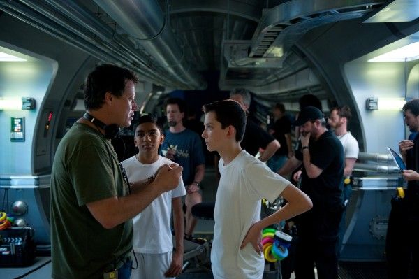 enders-game-gavin-hood-asa-butterfield