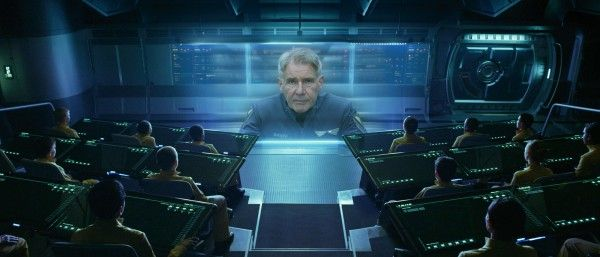 enders-game-harrison-ford
