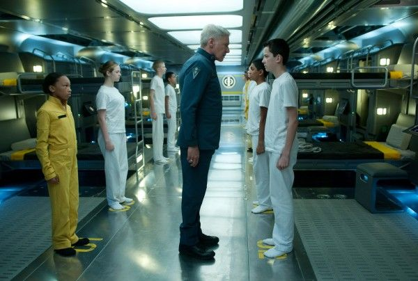 enders-game-harrison-ford-asa-butterfield