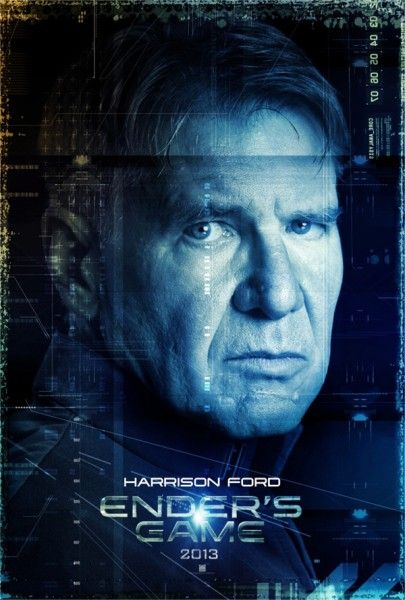 enders-game-harrison-ford-poster