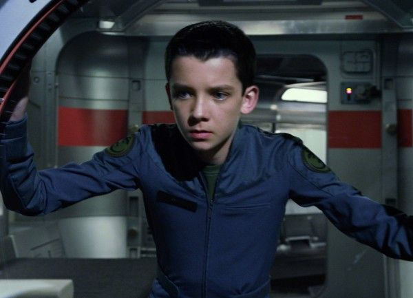 enders-game-image-asa-butterfield