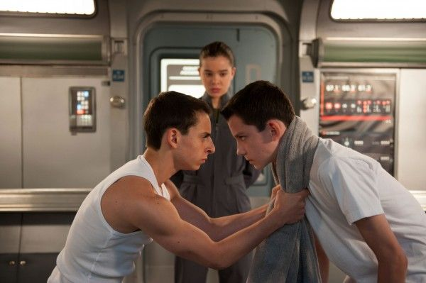 enders-game-moises-arias-asa-butterfield