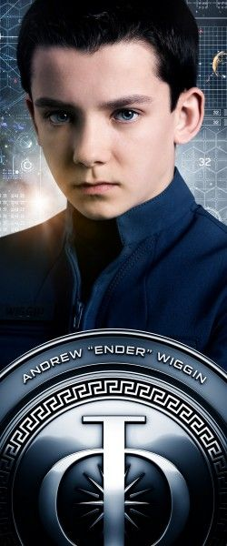 enders-game-poster-banner-asa-butterfield