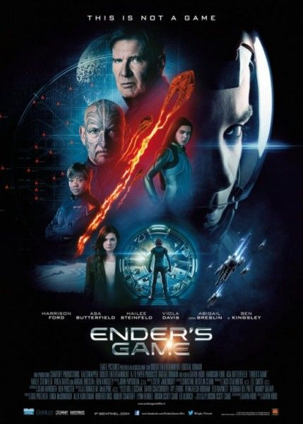 enders-game-poster