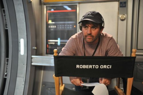 star-trek-3-director-roberto-orci