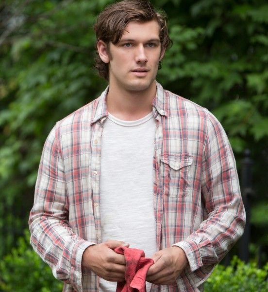 endless-love-alex-pettyfer