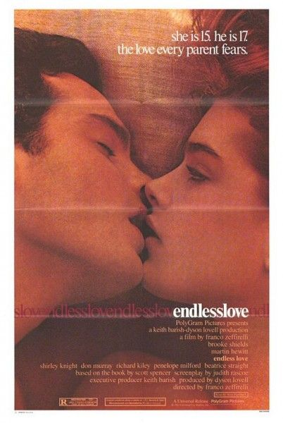 endless-love-poster