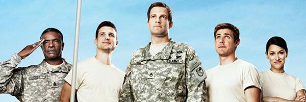 enlisted-dads-canceled