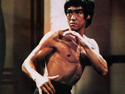 enter-the-dragon-bruce-lee-biopic