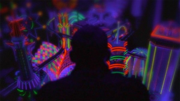 enter_the_void_movie_image_01