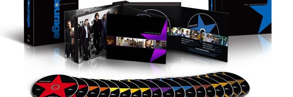 entourage-complete-series-blu-ray-slice