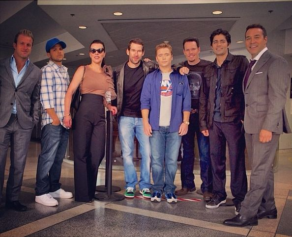 entourage-doug-ellin-set-image