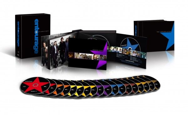 entourage-the-complete-series-blu-ray