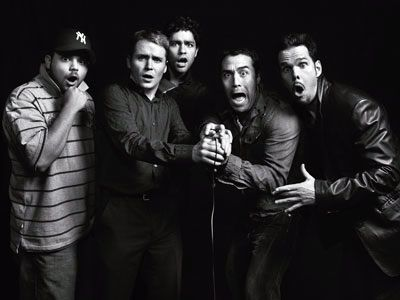 entourage_tv_show_image_hbo__2_
