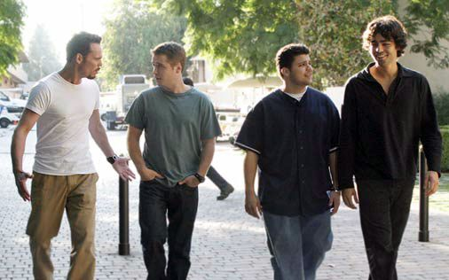 entourage_tv_show_image_hbo__4_