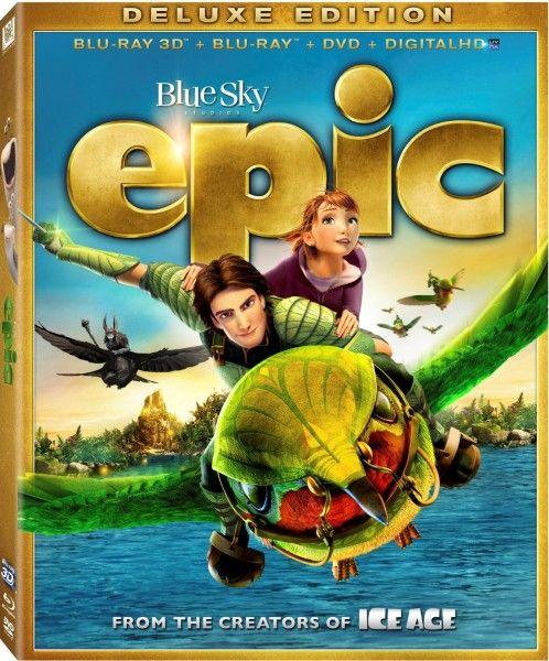 epic-blu-ray-box-cover-art