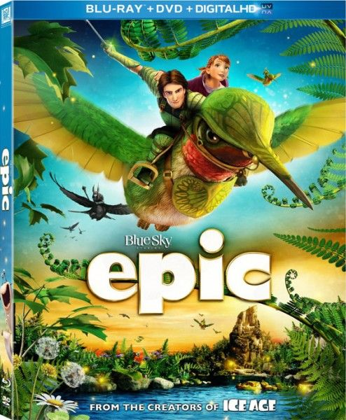 epic-blu-ray-cover