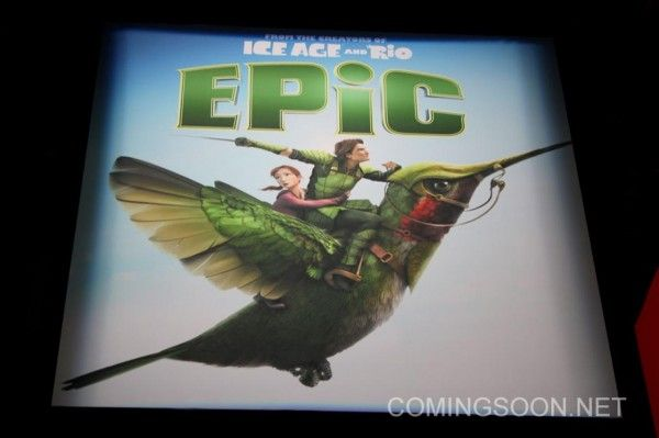 epic-movie-poster-standee-licensing-expo