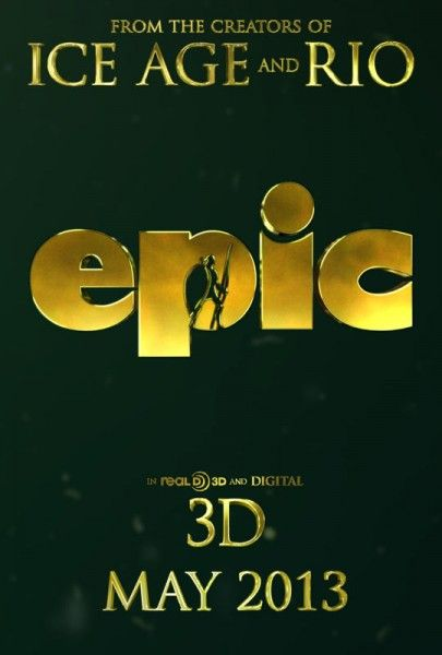 epic-poster