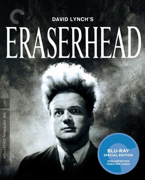 eraserhead-criterion-cover