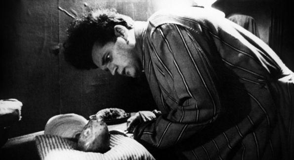 eraserhead-movie-image