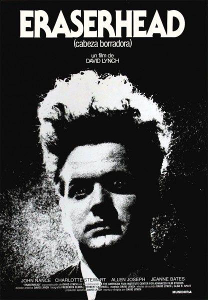 eraserhead-poster