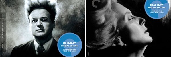 eraserhead-criterion-blu-ray-review