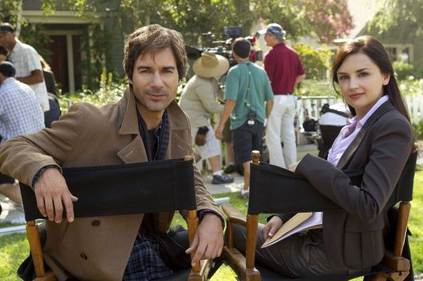 eric-mccormack-rachael-leigh-cook-perception