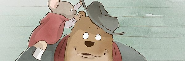 ernest-celestine-blu-ray-review