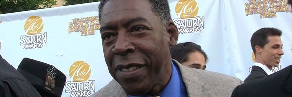 ernie-hudson-ghostbusters-congo-interview-slice