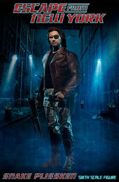 escape-from-new-york-snake-plissken-collectible-3