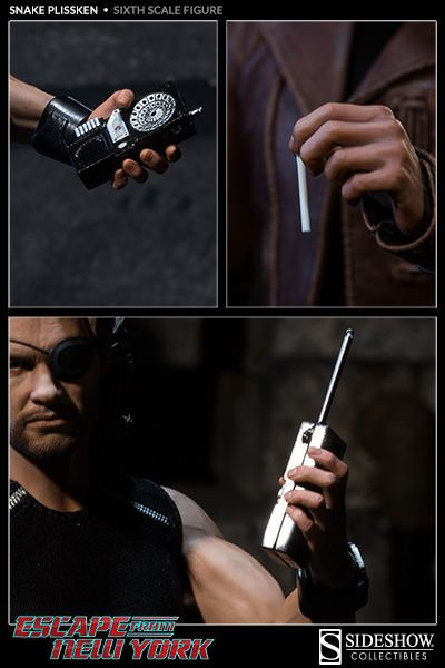 escape-from-new-york-snake-plissken-collectible-9