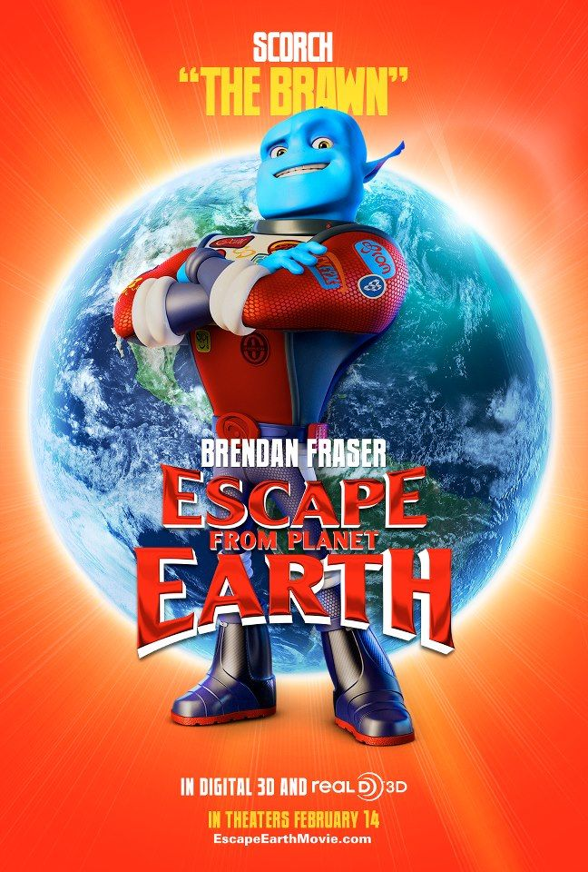 escape from planet earth scorch -#main