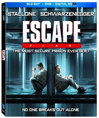 escape-plan-blu-ray