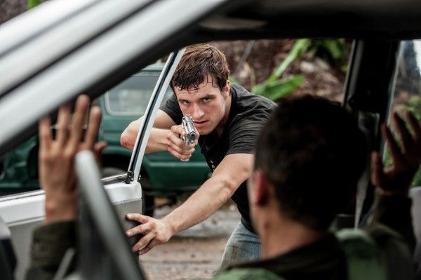 escobar-paradise-lost-review